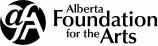 The Alberta Foundation for the Arts provides support to arts organizations, giving them the power to inspire minds, encourage expression, foster creativity, and contribute to Alberta's economy.